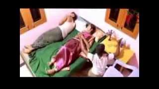 getlinkyoutube.com-Tamil Cinema   Thirumathi Suja Yen Kaadhali   sexy