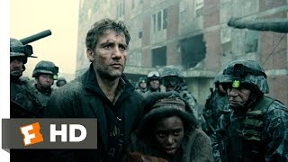 getlinkyoutube.com-Children of Men (9/10) Movie CLIP - Miracle Cease Fire (2006) HD