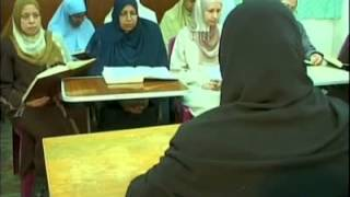 getlinkyoutube.com-Are Egyptians (Arabs) really Africans?