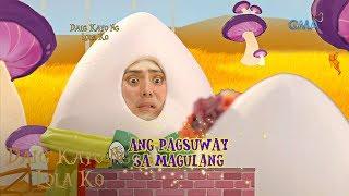 Daig Kayo Ng Lola Ko Teaser Ep. 36:  Ang kuwento ni Humpty Dumpty
