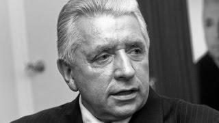 """getlinkyoutube.com-""""Andrzej Lepper został zamordowany"""" Piotr Tymochowicz"""