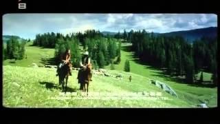 "getlinkyoutube.com-""Көрікті Мекен"" (Kazakh film from China)"