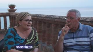 terreni comunali   INTERVISTA ALL'ASSESSORE CICCOPIEDI