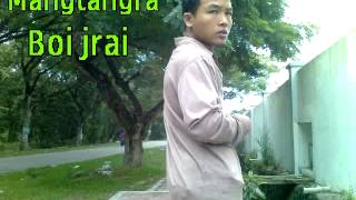 getlinkyoutube.com-jrai adoh