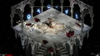 getlinkyoutube.com-Diablo 2 Act 2 - Arcane Sanctuary (Part 2)