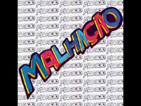 Trilha Sonora Malhação 2012-2013