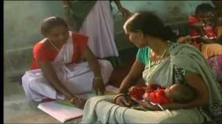 getlinkyoutube.com-Mother & Child Survivor Project - Pakur, India