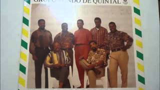 getlinkyoutube.com-Grupo Fundo de Quintal - 1994 - Carta Musicada (álbum completo)