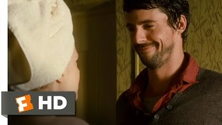 Leap Year #6 Movie CLIP - Coin Toss Deception (2010) HD