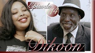 Dikoon episode 114