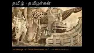 getlinkyoutube.com-Real~Tamil~History -2( a )