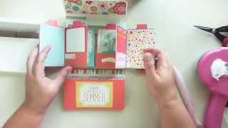 getlinkyoutube.com-summer mini tutorial