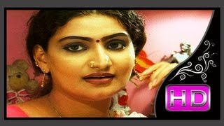 getlinkyoutube.com-Inbanila: Hareesh Making Romantic Fun With Babilona | Tamil cinema