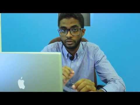 #تنكلوجيا الحلقه 4 |Facebook Messenger  تطبيق غير أمن ! | Tenchologya |  #