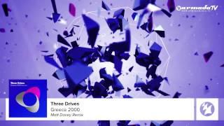 getlinkyoutube.com-Three Drives - Greece 2000 (Matt Davey Remix)