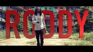 Young Roddy - The Return Of Kyle Watson