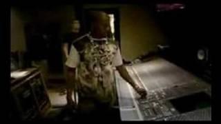 Kanye West feat. Nas, KRS-One & Rakim - Classic (DJ Premier Remix)