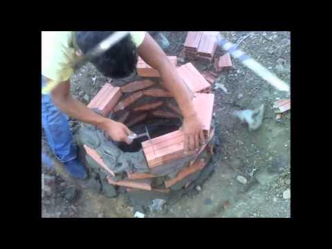 Proyecto Invernadero barato quinta parte materiales usados tutorial como hacer  invernaderos