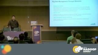 getlinkyoutube.com-Apache Atlas Tracking dataset lineage across Hadoop components