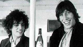 getlinkyoutube.com-[Video] Syd Barrett