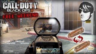 getlinkyoutube.com-Zeb89 Gioca a Call of Duty - Black Ops 2