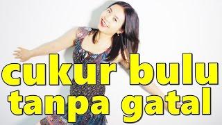 getlinkyoutube.com-⭐️ Cukur Bulu Tanpa Gatal ⭐️ How to Keep Pubic Area From Itching After Shaving ⭐️ Sex Education ⭐️