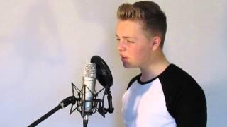 Callum Jackson - Amnesia - 5 Seconds Of Sumer width=