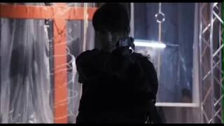 getlinkyoutube.com-2014年5月17日公開映画『花と蛇 ZERO』予告編