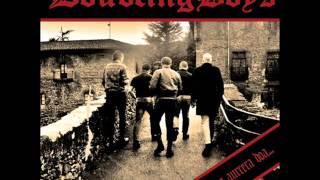 getlinkyoutube.com-Doubling Boys - Denbora Aurrera Doa (Full Album)