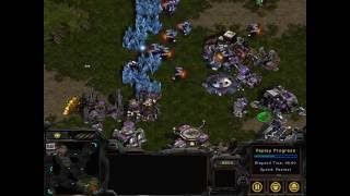getlinkyoutube.com-Retarded Units of Starcraft