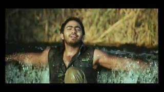 getlinkyoutube.com-Tamer Hosny -  Aktar haga / تامر حسني -  اكتر حاجه