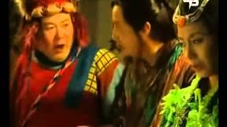getlinkyoutube.com-الحلقة الثامنه من مسلسل السيف والرقعه الحاسمه