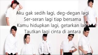 getlinkyoutube.com-Pahat hati lyrics Smash Clean Version