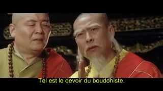 getlinkyoutube.com-Le temple de shaolin vostfr.flv