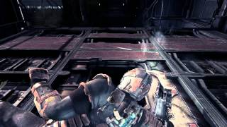 Dead Space 2-Diana's Betrayal [1080p]