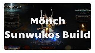 getlinkyoutube.com-Patch 2.4: Der Sunwukos Build für den Mönch (neues Set)