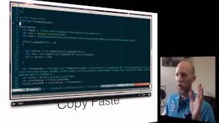 getlinkyoutube.com-Turn Vim & Tmux into an IDE like environment