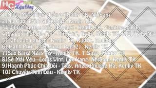 getlinkyoutube.com-Những Bài Rap Hay Của  Kenlly TK
