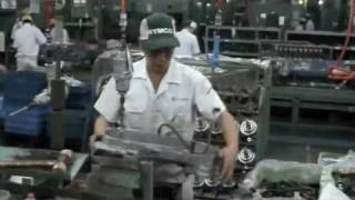 getlinkyoutube.com-kymco Factory