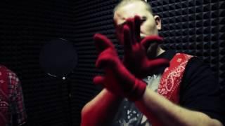 getlinkyoutube.com-Evil $weet & Brusher187   Sintos Locos