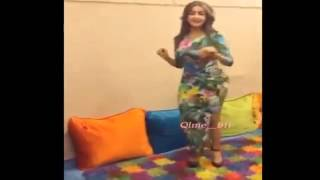getlinkyoutube.com-رقص كييك خليجية احلى مؤخرة   raks keek khaliji