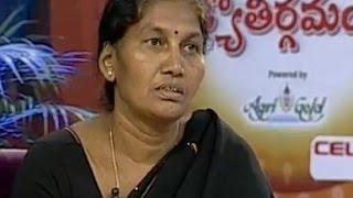 getlinkyoutube.com-Ex Naxalite - Jyothakka Life Story