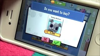 getlinkyoutube.com-LPS YOUR WORLD APP how to buy a LPS pet in the app