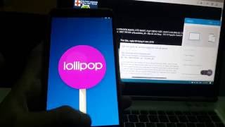 getlinkyoutube.com-how to bypass samsung account reactivation lock on samsung galaxy 2016 (method 1)