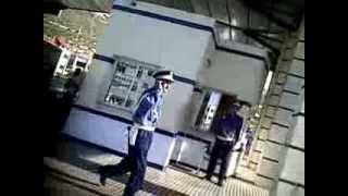 getlinkyoutube.com-الديوانة والشتم ميناء اكادير والقمع والرشايوية هدا هوا السبب في نشر الاشرطة وفضحهيم
