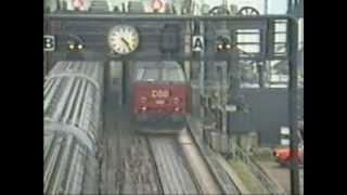 getlinkyoutube.com-DSB Nyborg færgehavn 14-Apr-1990