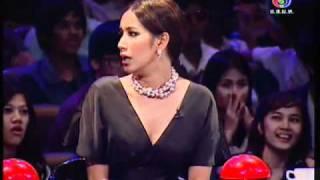 getlinkyoutube.com-คลิปวีดีโอเบลล์ นันทิตา สาวประเภท2 ที่คุณต้องทึ่ง จาก Thailand s Got Talent