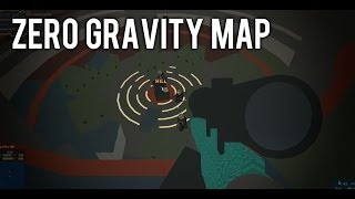 getlinkyoutube.com-NEW SPACE MAP in PHANTOM FORCES...?!