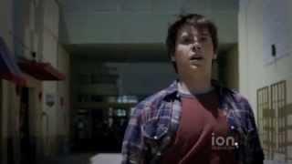 """getlinkyoutube.com-Awesome Scene from """"Christmas Twister"""""""