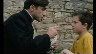 La Ville dont le Prince est un Enfant film complet en français